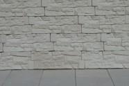 БЕТОННИ ИЗДЕЛИЯ - РАЙЧО ПЛУГЧИЕВ - Услуги - Облицовъчни камъни